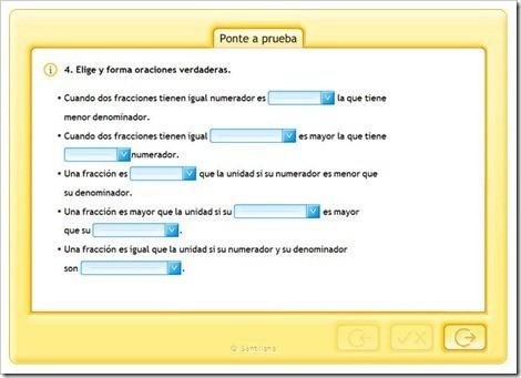 http://www.juntadeandalucia.es/averroes/centros-tic/41009470/helvia/aula/archivos/repositorio/0/196/html/recursos/la/U04/pages/recursos/143164_P58_4/es_carcasa.html