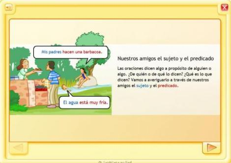 external image lengua-103.jpg?w=470&h=316&h=340