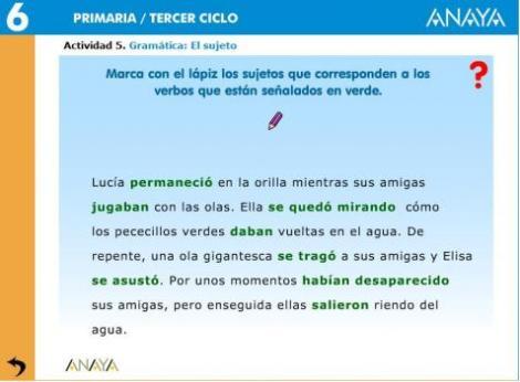 external image lengua-96.jpg?w=470&h=332&h=340