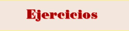 http://roble.pntic.mec.es/~msanto1/ortografia/ejerdip.htm