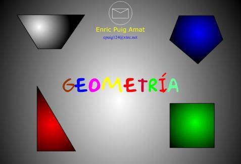 external image matematicas-24.jpg?w=500&h=404