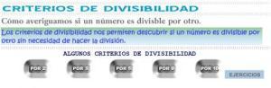 https://luisamariaarias.files.wordpress.com/2010/06/matematicas-49.jpg?w=300&h=99