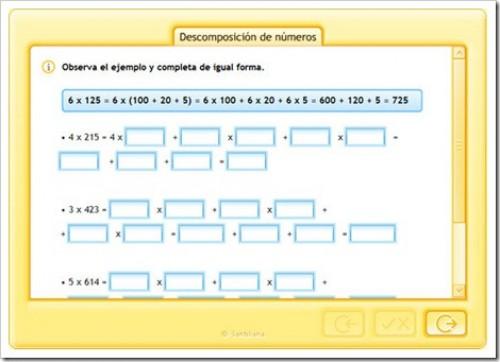 http://www.juntadeandalucia.es/averroes/centros-tic/41009470/helvia/aula/archivos/repositorio/0/196/html/recursos/la/U02/pages/recursos/143164_P22/es_carcasa.html