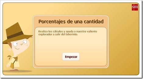 http://www.primaria.librosvivos.net/archivosCMS/3/3/16/usuarios/103294/9/6EP_Mate_cas_ud8_Porcentaje/frame_prim.swf