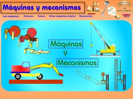 engranajes y poleas pdf free