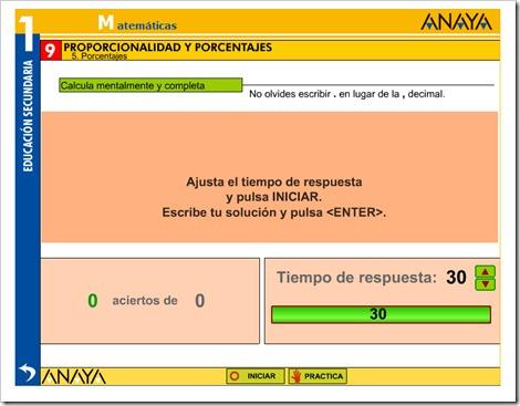 http://web.educastur.princast.es/ies/pravia/carpetas/recursos/mates/anaya1/datos/09/05.htm