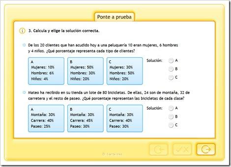 http://www.juntadeandalucia.es/averroes/centros-tic/41009470/helvia/aula/archivos/repositorio/0/193/html/recursos/la/U11/pages/recursos/143304_P160_3/es_carcasa.html