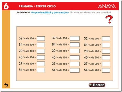 http://www.juntadeandalucia.es/averroes/centros-tic/41009470/helvia/aula/archivos/repositorio/0/206/html/datos/05_rdi/ud09/4/04.htm