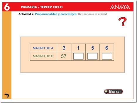 http://www.juntadeandalucia.es/averroes/centros-tic/41009470/helvia/aula/archivos/repositorio/0/206/html/datos/05_rdi/ud09/2/02.htm