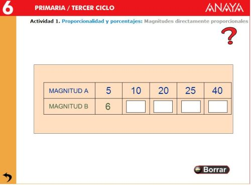 http://www.juntadeandalucia.es/averroes/centros-tic/41009470/helvia/aula/archivos/repositorio/0/206/html/datos/05_rdi/ud09/1/01.htm