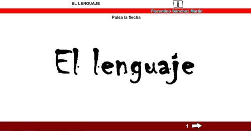 https://cplosangeles.educarex.es/web/edilim/tercer_ciclo/lengua/la_comunicacion/el_lenguaje/el_lenguaje.html