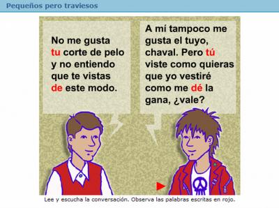 https://luisamariaarias.files.wordpress.com/2011/06/aac86-monosilabos.png?w=500&h=340