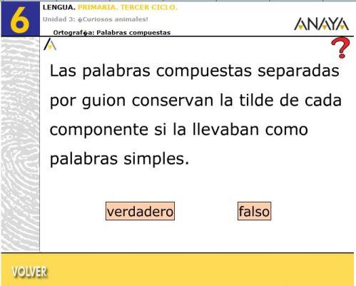 http://www.juntadeandalucia.es/averroes/centros-tic/41009470/helvia/aula/archivos/repositorio/0/56/html/datos/01_Lengua/act/U03/0302_01.htm