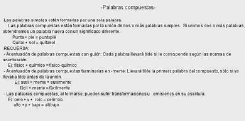 http://www.daypo.com/test-laza-lenguaje-6-primaria-tema-3-ii.html