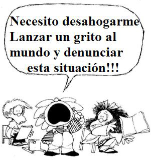 http://luisamariaarias.files.wordpress.com/2011/06/cartasdirectormafalda1.jpg