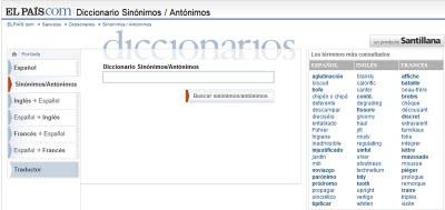 http://servicios.elpais.com/diccionarios/sinonimos-antonimos/
