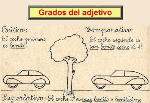 http://www.aplicaciones.info/lengua/morfo10.htm
