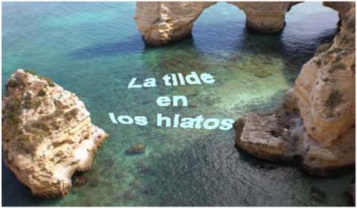 http://cplosangeles.juntaextremadura.net/web/edilim/tercer_ciclo/lengua/ortografia/hiatos/hiatos.html