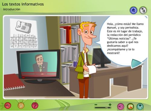 http://recursos.crfptic.es/recursos/lengua/lengua_gh/index.html