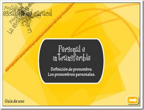 http://conteni2.educarex.es/mats/80436/contenido/