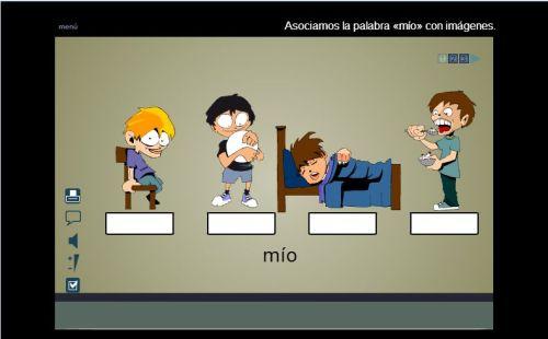 http://contenidos.proyectoagrega.es/visualizador-1/Visualizar/Visualizar.do?idioma=es&identificador=es_2008120213_7310310&secuencia=false#