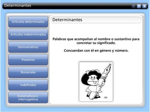 http://dl.dropboxusercontent.com/u/22891806/engaged/determinantes/engage.html