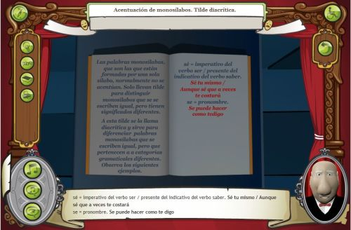 http://www.edu.xunta.es/espazoAbalar/sites/espazoAbalar/files/datos/1285147800/contido/contenido/oa.swf