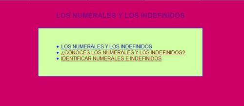 http://centros3.pntic.mec.es/cp.antonio.de.ulloa/webactivhotpot/raiz/Hot%20Pot/lengua6/numerales/indice.htm