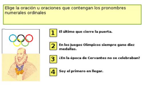 http://escueladeverano.net/lengua/todo/ejercicios_interactivos/unidad_3/pronombres/gramatica_pronombres.html