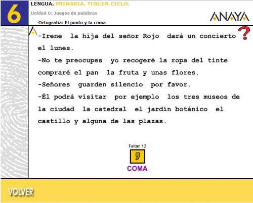 http://www.juntadeandalucia.es/averroes/centros-tic/41009470/helvia/aula/archivos/repositorio/0/56/html/datos/01_Lengua/act/U06/0602_02.htm