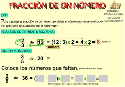 http://www2.gobiernodecanarias.org/educacion/17/WebC/eltanque/todo_mate/fracnum/fracnum_p.html