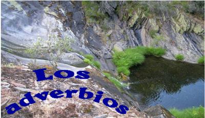 https://cplosangeles.educarex.es/web/edilim/tercer_ciclo/lengua/el_adverbio/el_adverbio.html