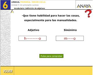 http://www.juntadeandalucia.es/averroes/centros-tic/41009470/helvia/aula/archivos/repositorio/0/56/html/datos/01_Lengua/act/U07/0701.htm