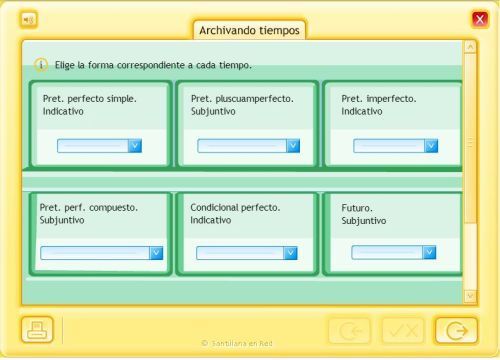 http://conteni2.educarex.es/mats/11754/contenido/OA4/index.html