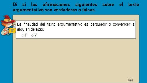 ARGUMENTOS3