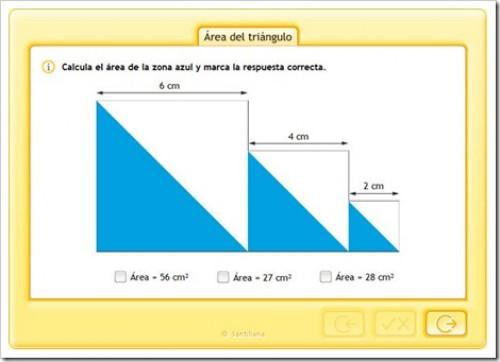 external image c3a1rea-del-tric3a1ngulo12-e1337264719594.jpg?w=500&h=362