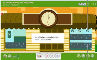 http://www.edu.xunta.es/espazoAbalar/sites/espazoAbalar/files/datos/1285224639/contido/index.html