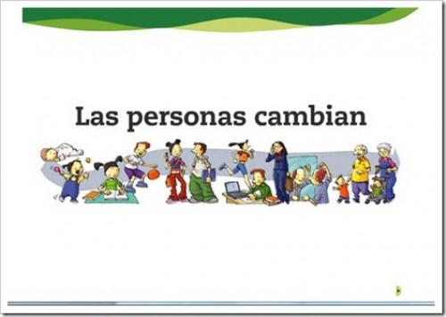 http://www.e-vocacion.es/files/html/143315/recursos/la/U04/pages/recursos/143315_P47_1.html