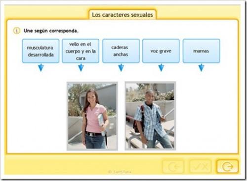 http://www.juntadeandalucia.es/averroes/centros-tic/41009470/helvia/aula/archivos/repositorio/0/194/html/recursos/la/U04/pages/recursos/143315_P48/es_carcasa.html