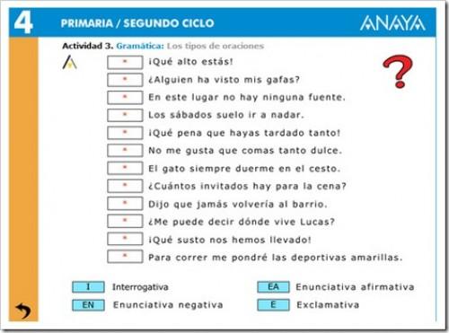 http://www.juntadeandalucia.es/averroes/centros-tic/41009470/helvia/aula/archivos/repositorio/0/202/html/datos/rdi/U05/03.htm