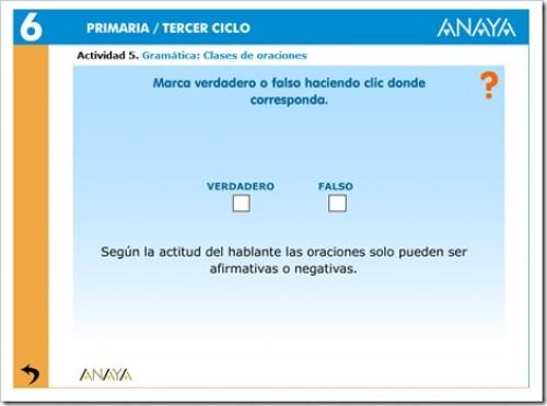 http://www.joaquincarrion.com/Recursosdidacticos/SEXTO/datos/01_Lengua/datos/rdi/U14/05.htm