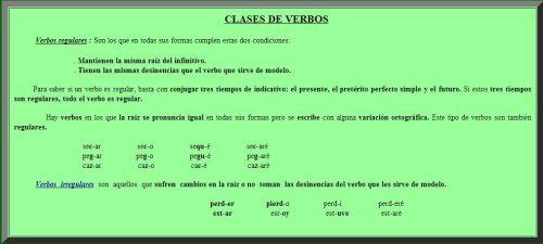 http://luisamariaarias.files.wordpress.com/2011/07/clases-de-verbos4.jpg