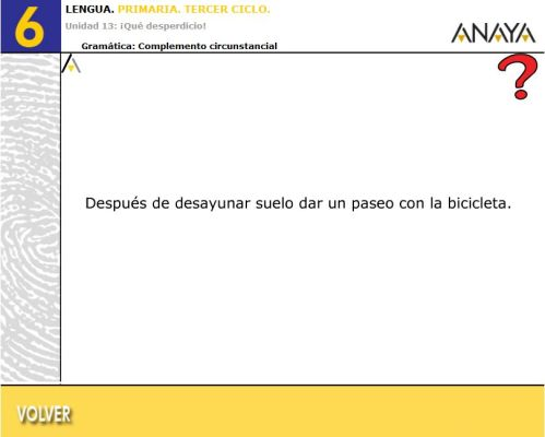 http://www.juntadeandalucia.es/averroes/centros-tic/41009470/helvia/aula/archivos/repositorio/0/174/html/interactivo/datos/01_Lengua/act/U13/1303.htm