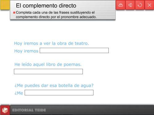 http://www.editorialteide.es/elearning/Primaria.asp?IdJuego=869&IdTipoJuego=8