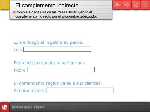 http://www.editorialteide.es/elearning/Primaria.asp?IdJuego=907&IdTipoJuego=8