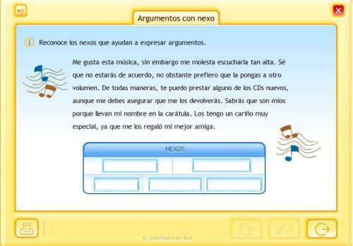 conjunciones2