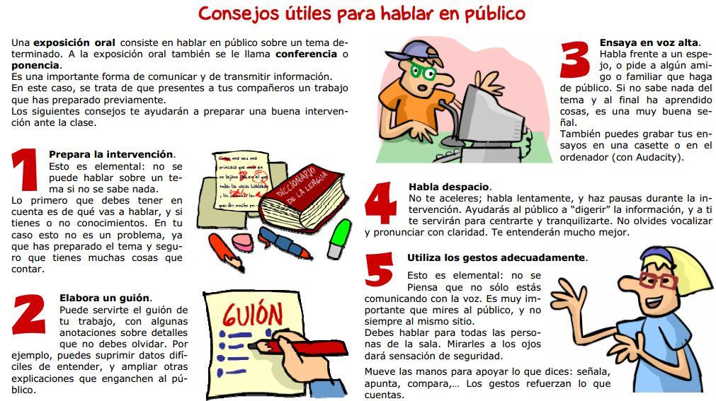 https://luisamariaarias.files.wordpress.com/2011/07/consejos-c3batiles-para-hablar-en-pc3bablico.jpg