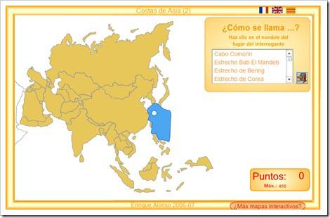 COSTAS DE ASIA2