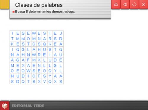 http://www.editorialteide.es/elearning/Primaria.asp?IdJuego=681&IdTipoJuego=5