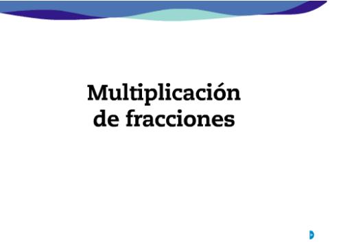 http://www.juntadeandalucia.es/averroes/centros-tic/41009470/helvia/aula/archivos/repositorio/0/193/html/recursos/la/U07/pages/recursos/143304_P98.html